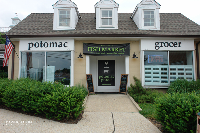 Potomac-grocer-fish-market2-homes-for-sale-in-potomac-md