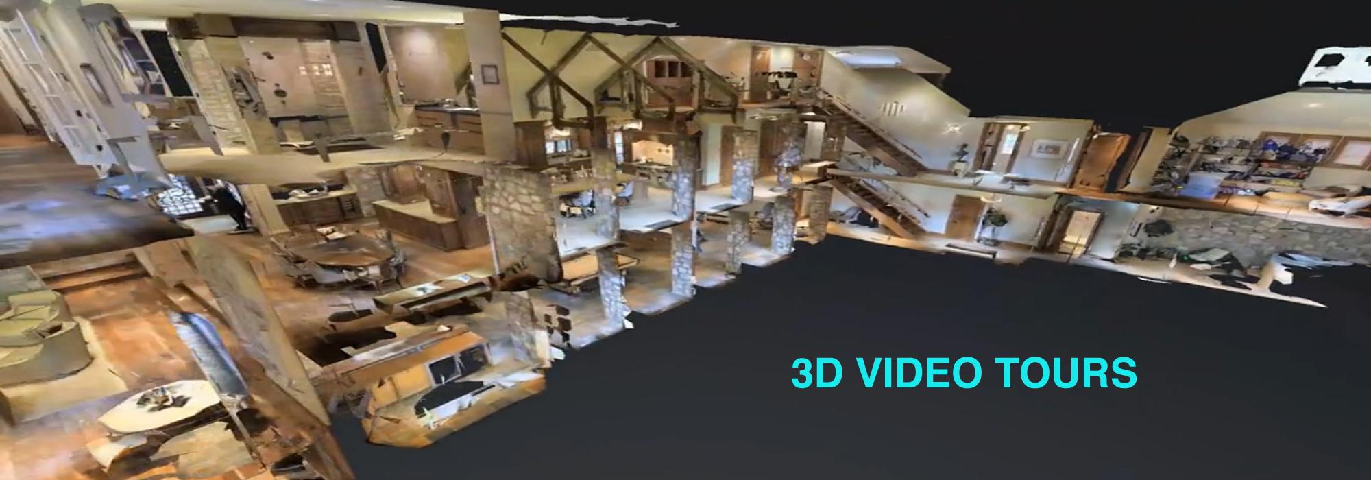 3D_VIDEO-1